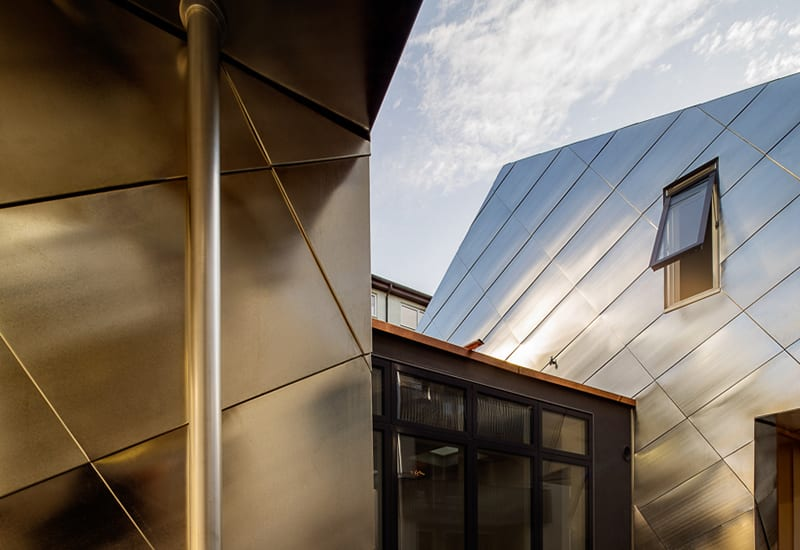 Architekturpreis 2019
